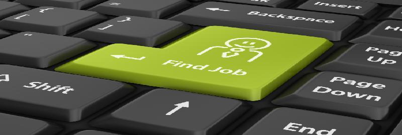 PSW Jobs