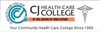 CJ Health Care College