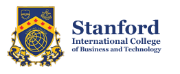 Stanford International College of Business & Technology